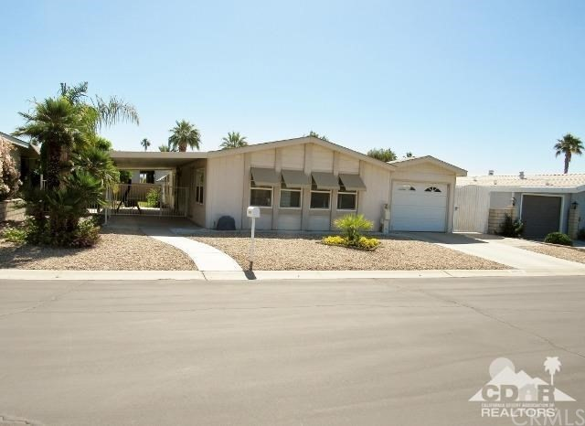 39876 Black Horse Way, Palm Desert, CA 92260