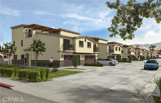 1550 Pumalo, San Bernardino, CA 92404