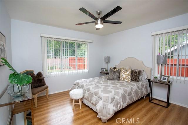6616 Nevada Woodland Hills Ca 91303 Dilbeck Real Estate