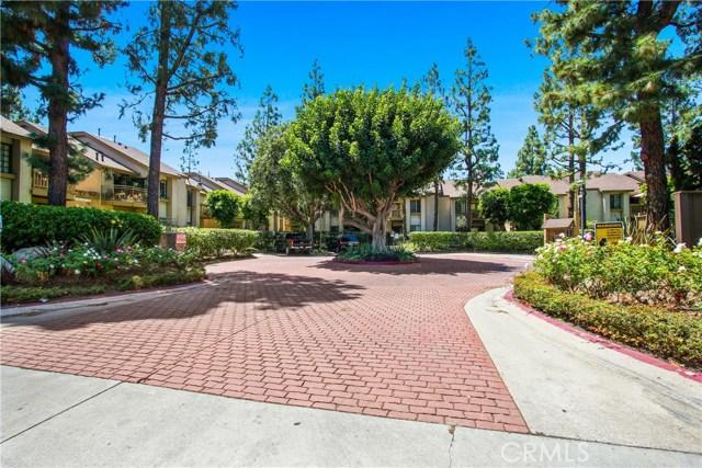 16211 Downey Avenue 101, Paramount, CA 90723