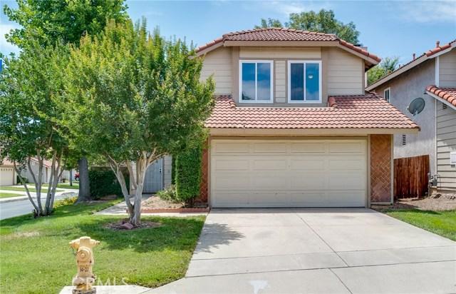 1105 W Victoria Street, Rialto, CA 92376