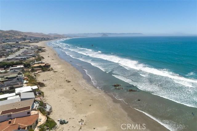 961 S Ocean Av, Cayucos, CA 93430 Photo 28