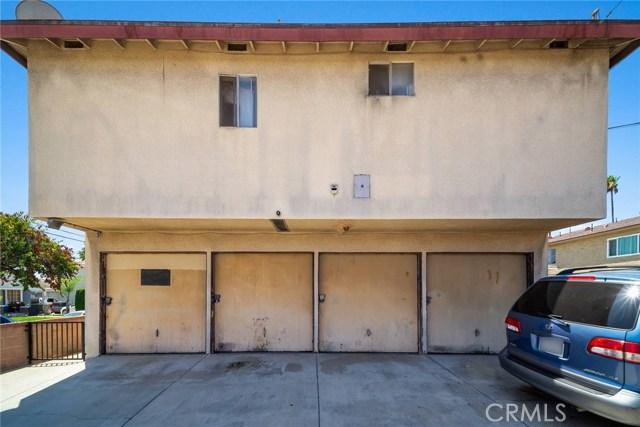 1503 257th St, Harbor City, CA 90710 Photo 11