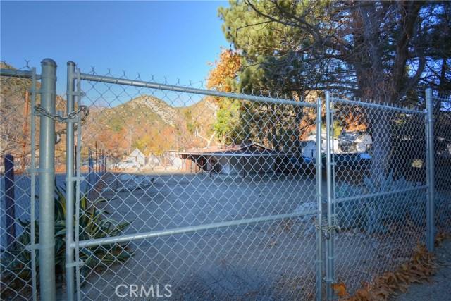 588 N L Ytle Creek Rd, Lytle Creek, CA 92358 Photo 1