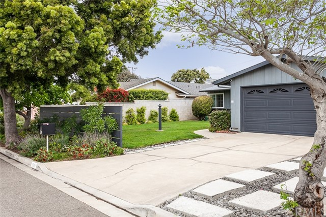 1768  Kenwood Place 92627 - One of Costa Mesa Homes for Sale