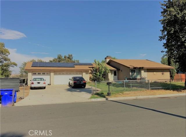 5790 Vista Del Caballero, Riverside, California 92509, 4 Bedrooms Bedrooms, ,2 BathroomsBathrooms,Residential,For Sale,Vista Del Caballero,PW21152292