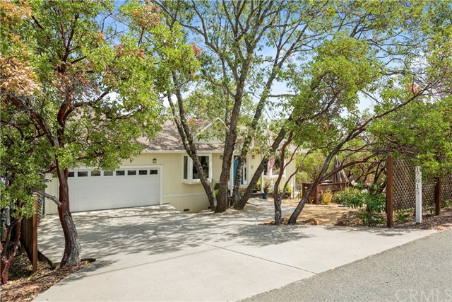 17615 Deer Hill Road, Hidden Valley Lake, CA 95467
