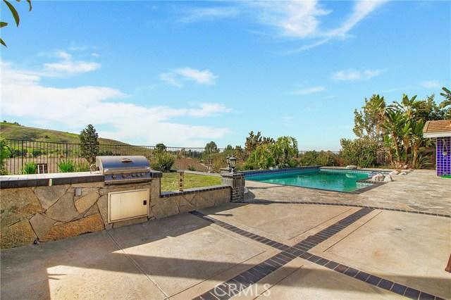 5712 Oakley Terrace, Irvine, CA 92603