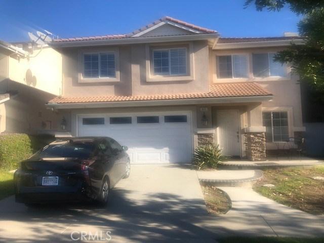 41 Sorenson, Irvine, CA 92602