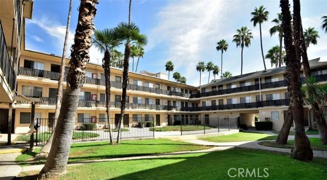 6343 Rosemead Boulevard, San Gabriel, CA 91775