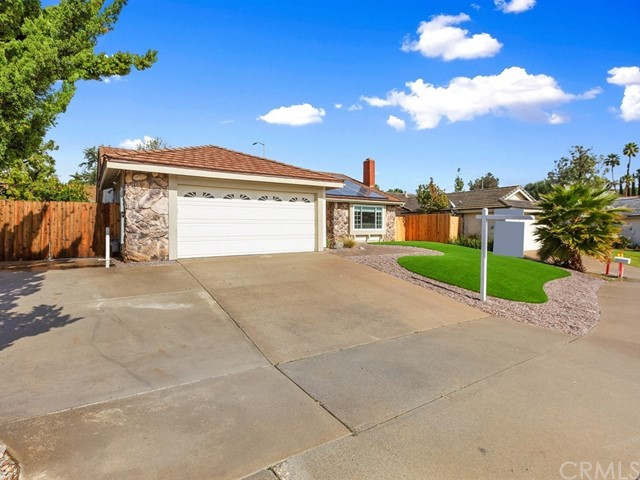 12862 Pinefield Road, Poway, CA 92064