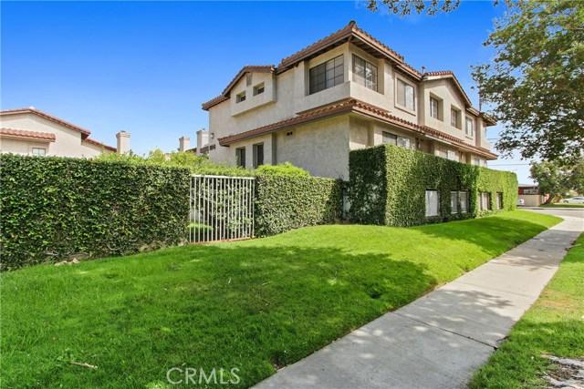 8841 Lampson Avenue C, Garden Grove, CA 92841