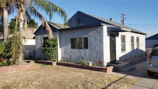 1171 W Evans Street, San Bernardino, CA 92411