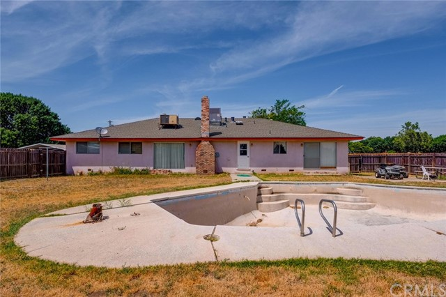 19359 W. Pioneer Road Rd, Los Banos, CA 93635 Photo 26
