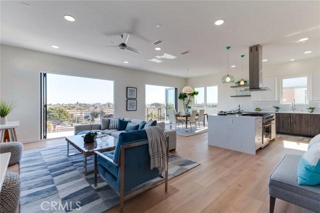 130 S Prospect Avenue B, Redondo Beach, CA 90277
