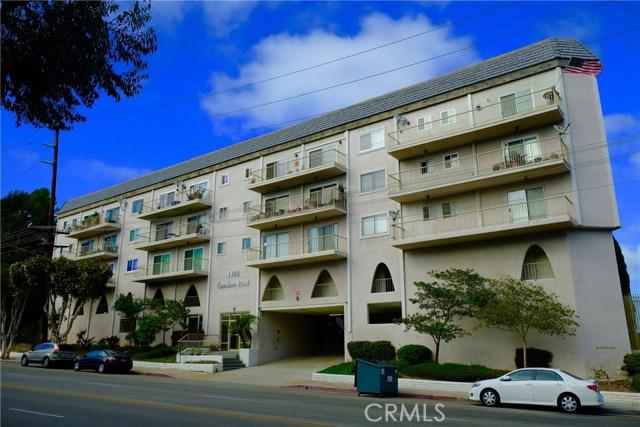 1108 Camino Real 507, Redondo Beach, California 90277, 2 Bedrooms Bedrooms, ,2 BathroomsBathrooms,For Rent,Camino Real,SB18246914