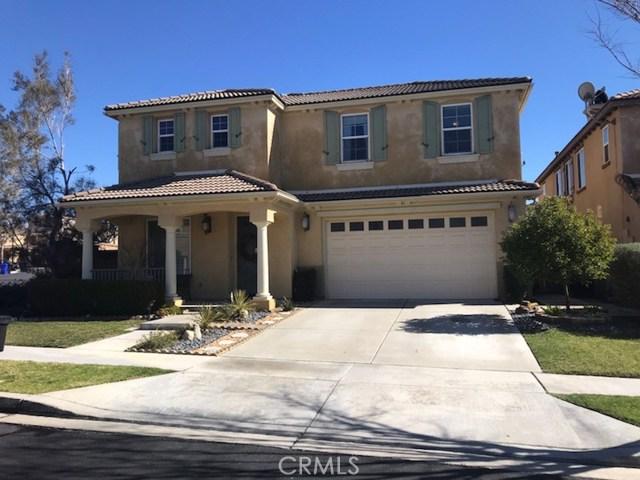 5653 Galasso Avenue, Fontana, CA 92336