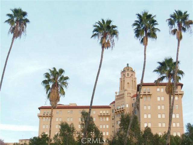 660 Westminster Dr, Pasadena, CA 91105 Photo 13