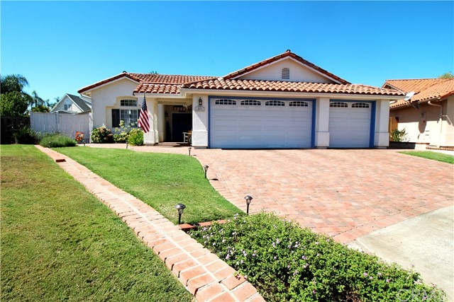 897 Delgado Place, Escondido, CA 92025