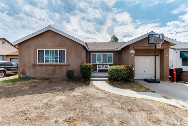 14446 Dartmoor Avenue, Norwalk, CA 90650