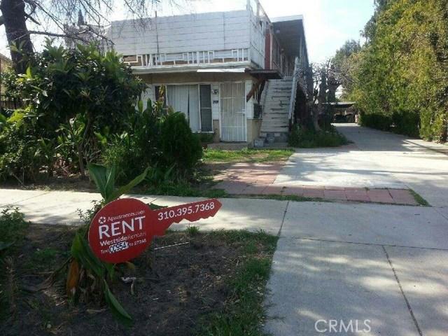 339 Western Avenue, Glendale, CA 91201
