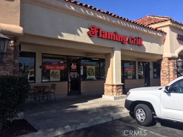 12625 Federick Street I-8, Moreno Valley, CA 92553