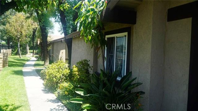 8503 Elburg Street A, Paramount, CA 90723