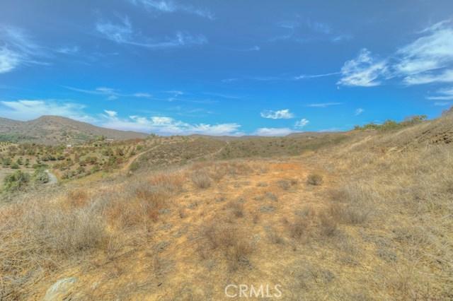 0 Terreno, Temecula, CA  Photo 8