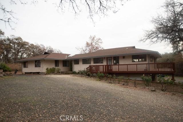 3701 Circle J Lane, Oroville, CA 95965