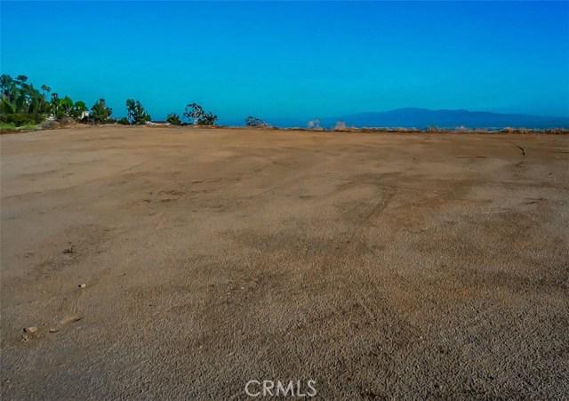 4518 Broken Spur Rd, La Verne, CA 91750 Photo 30