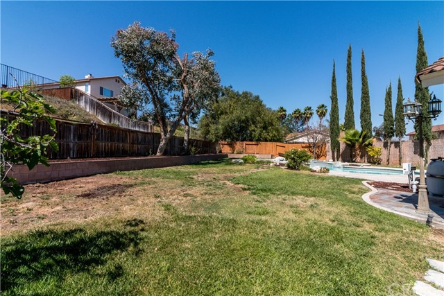 39291 Oak Cliff Dr, Temecula, CA 92591 Photo 30