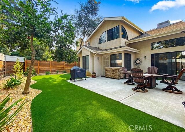 1624 E Castleview, Visalia, CA 93292 Photo 37
