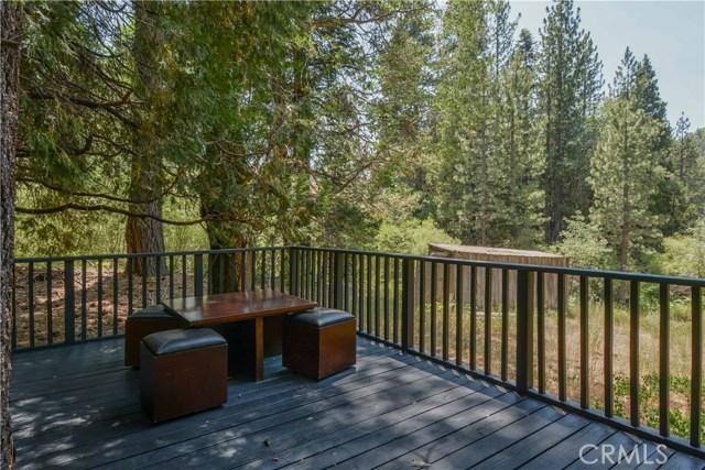 32868 Conifer Camp Rd, Arrowbear, CA 92382 Photo 28