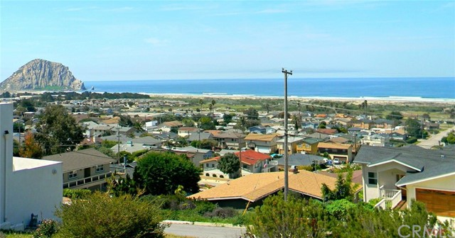 0 Juniper, Morro Bay, CA 93442