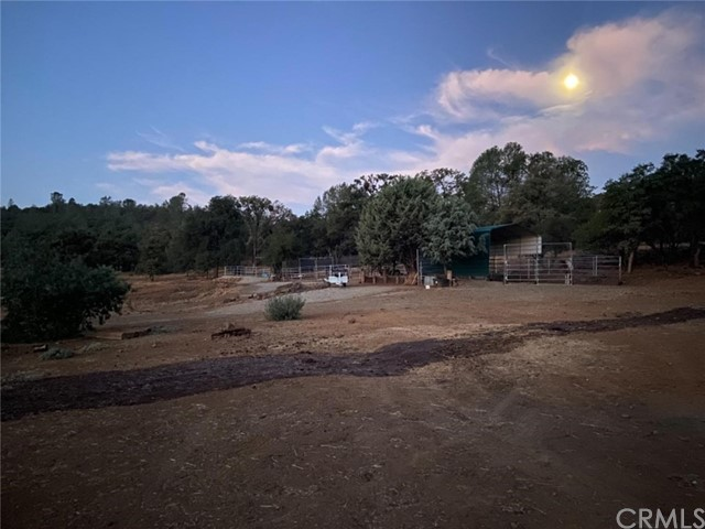 13896 Neptune Lane, Browns Valley CA: https://media.crmls.org/medias/120be96c-b658-44a4-830b-81ae17475b3a.jpg