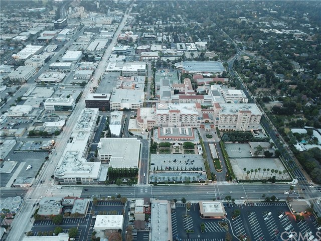 71 Palmetto Dr, Pasadena, CA 91105 Photo 1
