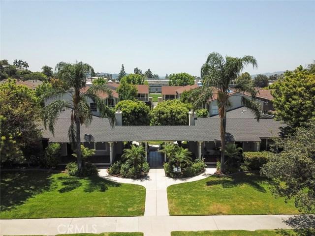 1224 E Glenoaks Boulevard 5, Glendale, CA 91206
