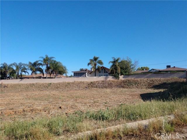 3 Mesa GrandeDr., Calimesa, CA 92320