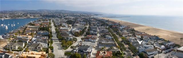 1509 E Ocean Boulevard, Newport Beach CA: https://media.crmls.org/medias/12100cfd-7818-4d8e-8be1-c9677ae3dcca.jpg