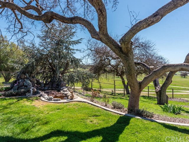 73841 Indian Valley Rd, San Miguel, CA 93451 Photo 25