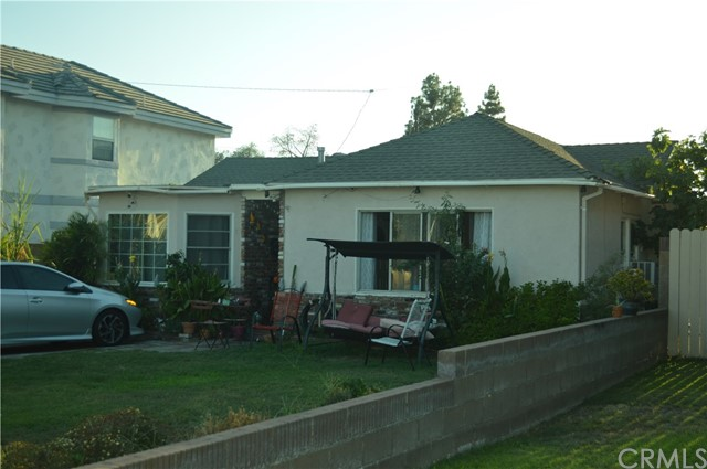 Photo of 721 N 1st Avenue, Arcadia, CA 91006