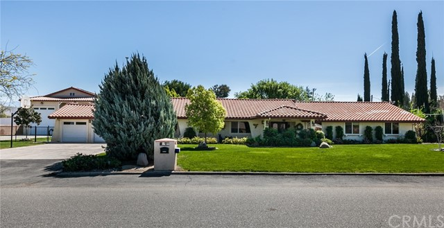 30116 Emerald Lane, Hemet, CA 92543
