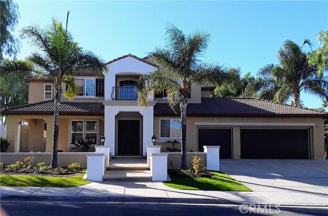 12701 Palm View Way, Riverside, CA 92503