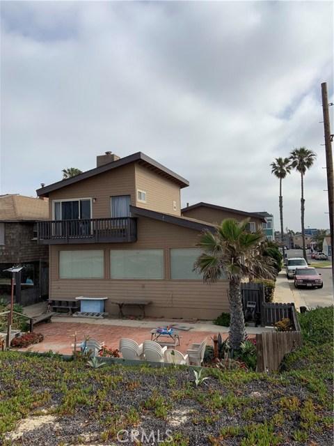 16755 S Pacific Avenue A, Sunset Beach, CA 90742