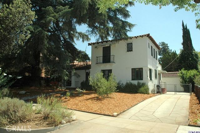 1500 N Mar Vista Av, Pasadena, CA 91104 Photo 19