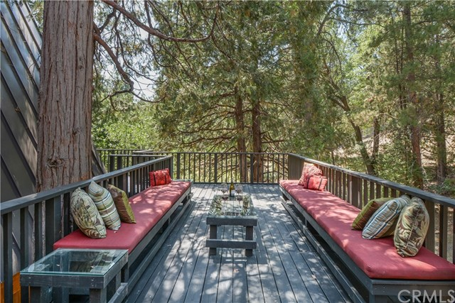 32868 Conifer Camp Rd, Arrowbear, CA 92382 Photo 46