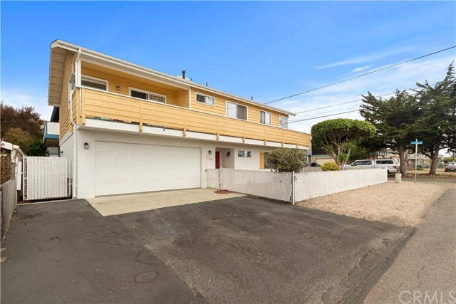 Property for sale at 401 Java Street, Morro Bay,  California 93442