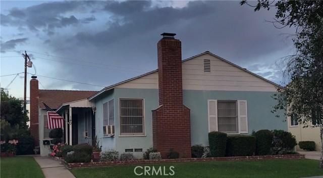 140 S 18th Street, Montebello, CA 90640