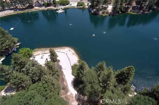 33385 Robin Dr, Green Valley Lake, CA 92341 Photo 26