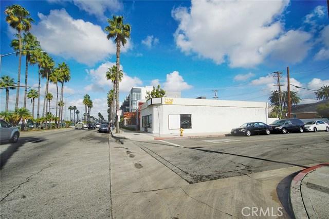 2100 Long Beach Boulevard, Long Beach, CA 90806
